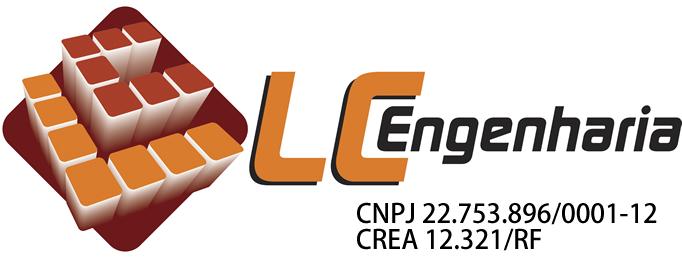 LC- ENGENHARIA - ESPECIALIZADOS EM PROJETOS DE COMBATE À INCÊNDIO